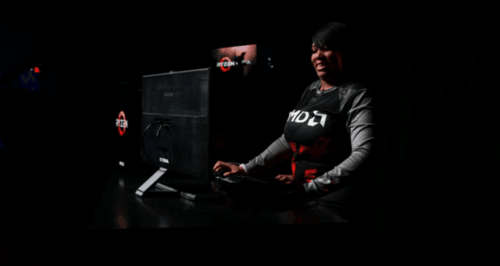 "AMD Vega显卡新曝光HBM2 显存与G5X显存同时上阵"""