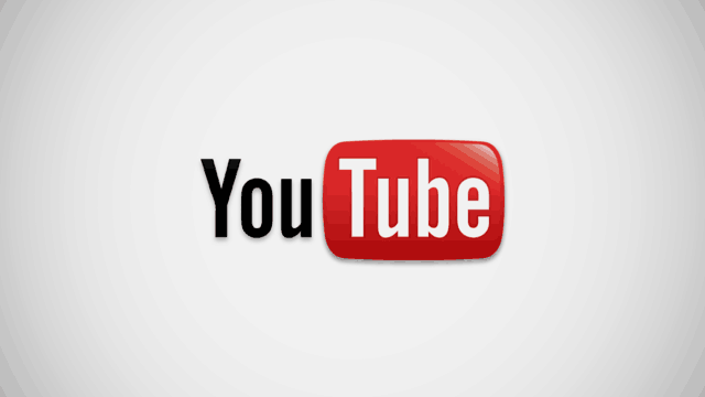 youtube观看量大幅降低