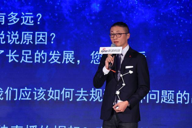"""小牛电动N1S获年度科技风云榜最佳智能出行工具奖"""""""