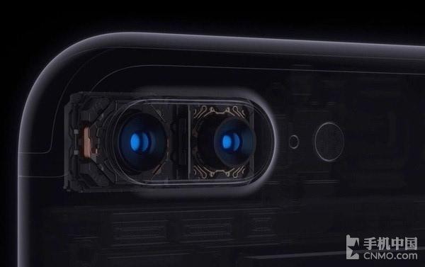"""iPhone8祭出大招拍照史上最强 秒安卓渣渣"""""""