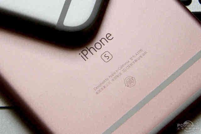 """6s电池门让用户和苹果伤心他们却闷声发大财"""""""