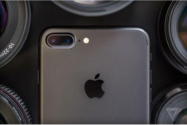 """传55英寸iPhone不再由富士康独家代工"""""""