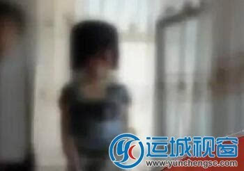 少女绑住折磨生母 目中无人折磨自己生母致死