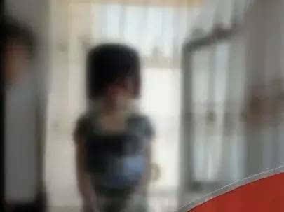 少女绑住折磨生母致其死亡 只为让父亲妥协 (图)