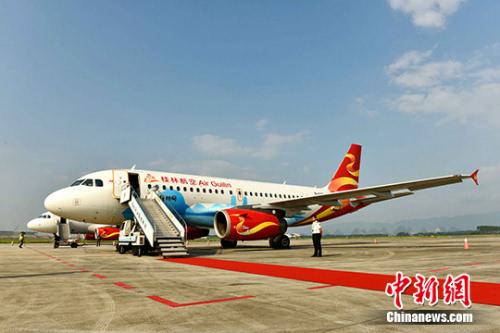 42家航企发布航班延误补偿新标准 多数最高补偿400元