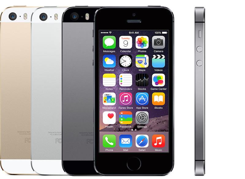 iPhone十周年生快,深扒手机苹果是一步步iphone5v手机ios9.2.1图片