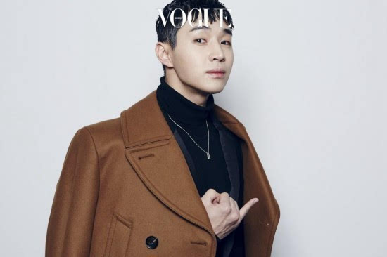 127拍公益画报 美丽帅气又暖心【组图】【5】-EXO少女时代NCT