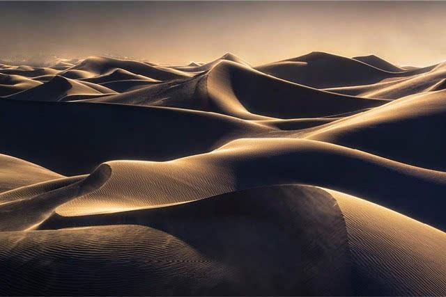 240320磹ilZ8{��_2016年度ilpoty国际风光摄影大赛获奖作品