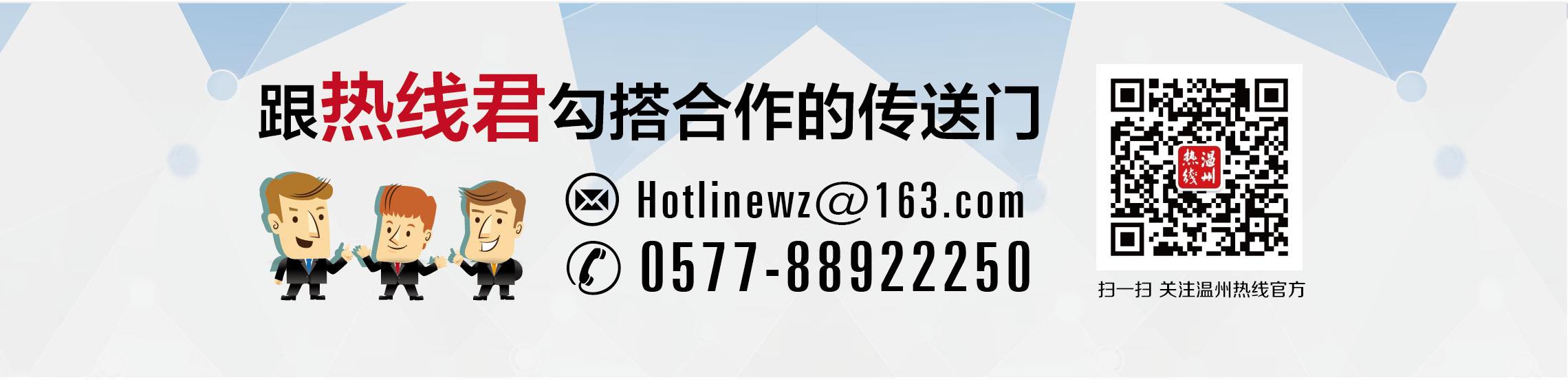 京津冀及周边地区霾情再起 30个城市启动应急预案