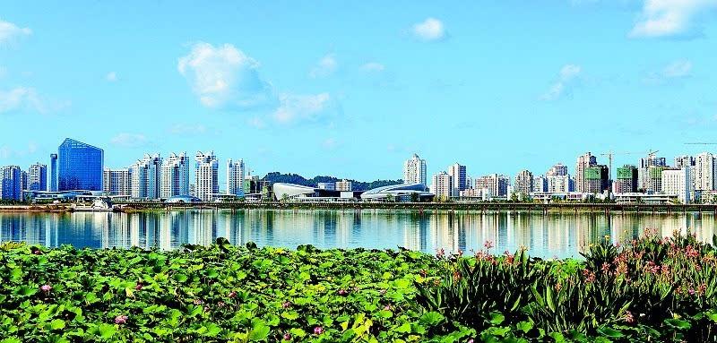 遂宁经济总量_遂宁火车站图片