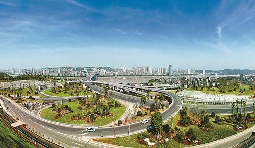 四川百万人口大城市_四川百万人口以上大城市已有5个 宜宾新上榜
