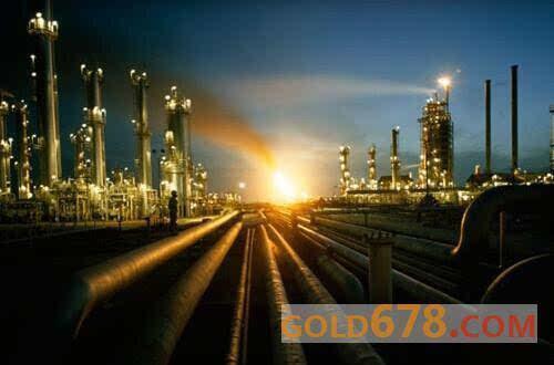 油市会否迎来曙光,突破极端波动和周期循环属性?
