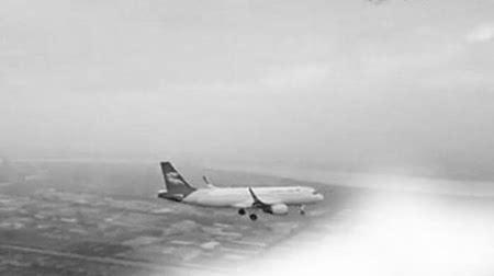 """杭州机场出黑科技 何谓""""黑科技"""" - 点击图片进入下一页"""