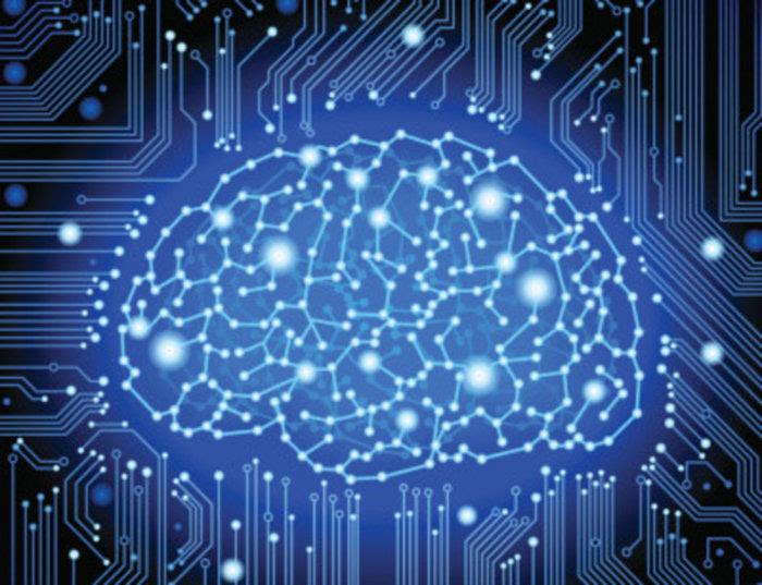 人工智能和区块链技术如何在2017年共同推动精密医学发展?