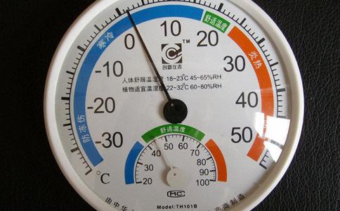 空调怎么制热_空调制热加氟多少钱_空调制热多少度是最热的