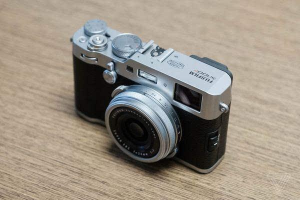 中出日�yf�x�_富士新相机x100f和x-t20的上手印象