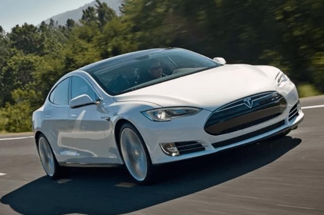 每周电动出行清点:自动驾驶汽车真要上天