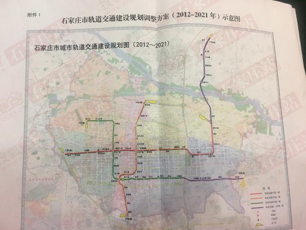 地图 600_452