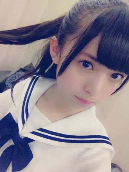 松坂美紀-无码_女星脸长18cm\
