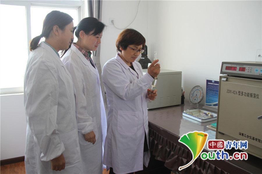 搜狐公众平台 - 新乡供电段:为铁路心脏体检的