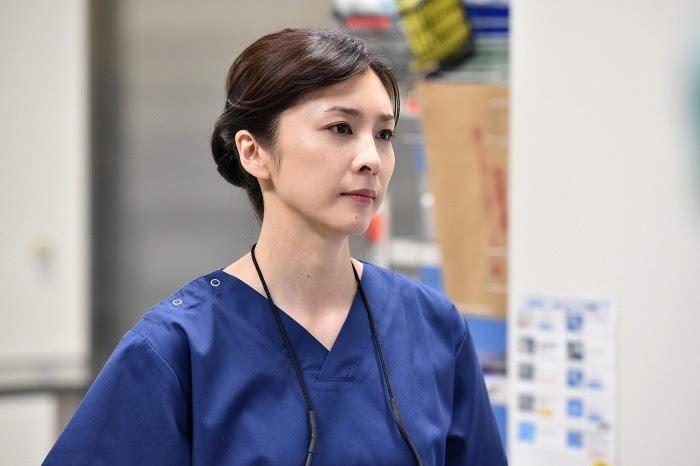 木村拓哉主演《a life~深爱的人~》 收视率节节攀升