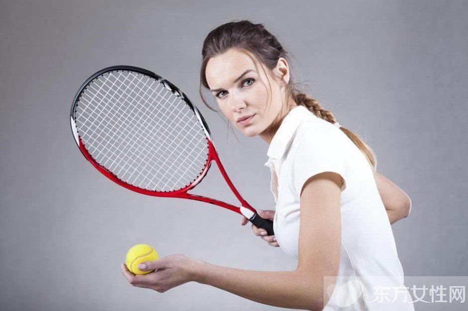网球肘如何治疗网球肘的预防措施有哪些
