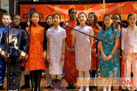 特朗普收紧移民政策,中国人赴美必须小心这些雷!