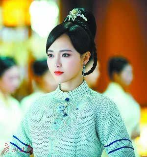 三生三世十里桃花 电视剧配音演员揭秘 白浅 季冠霖 夜华 边江 凤九 乔