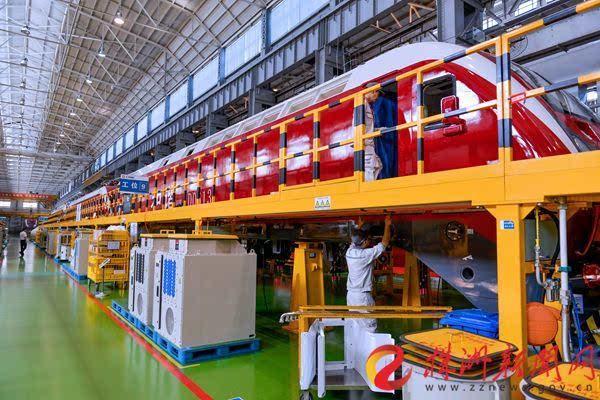 http://www.cz-jr88.com/chalingfangchan/155349.html