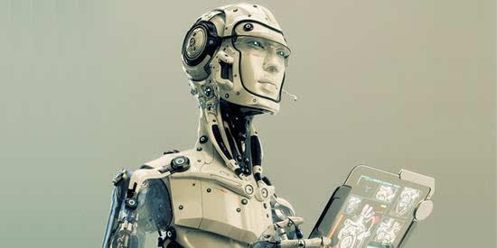 """中国癌症患者体验机器人""""出诊"""" 10秒开处方"""
