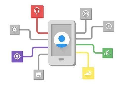 H 携手谷歌 进军服装业个性化定制3.0时代