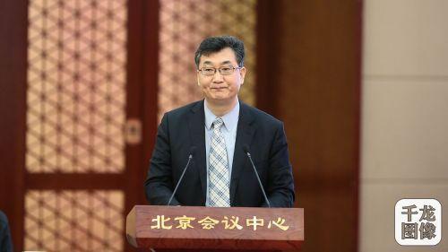 北京市金融局:推动津、冀两地企业在新三板挂牌