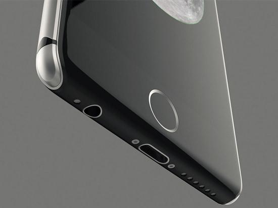 iPhone8零部件生产提前9月前你就能买到它?