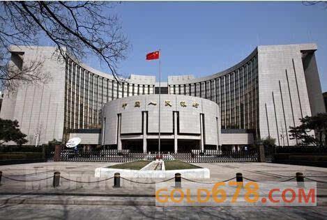 机构点评中国1月新增贷款:实体融资需求强劲