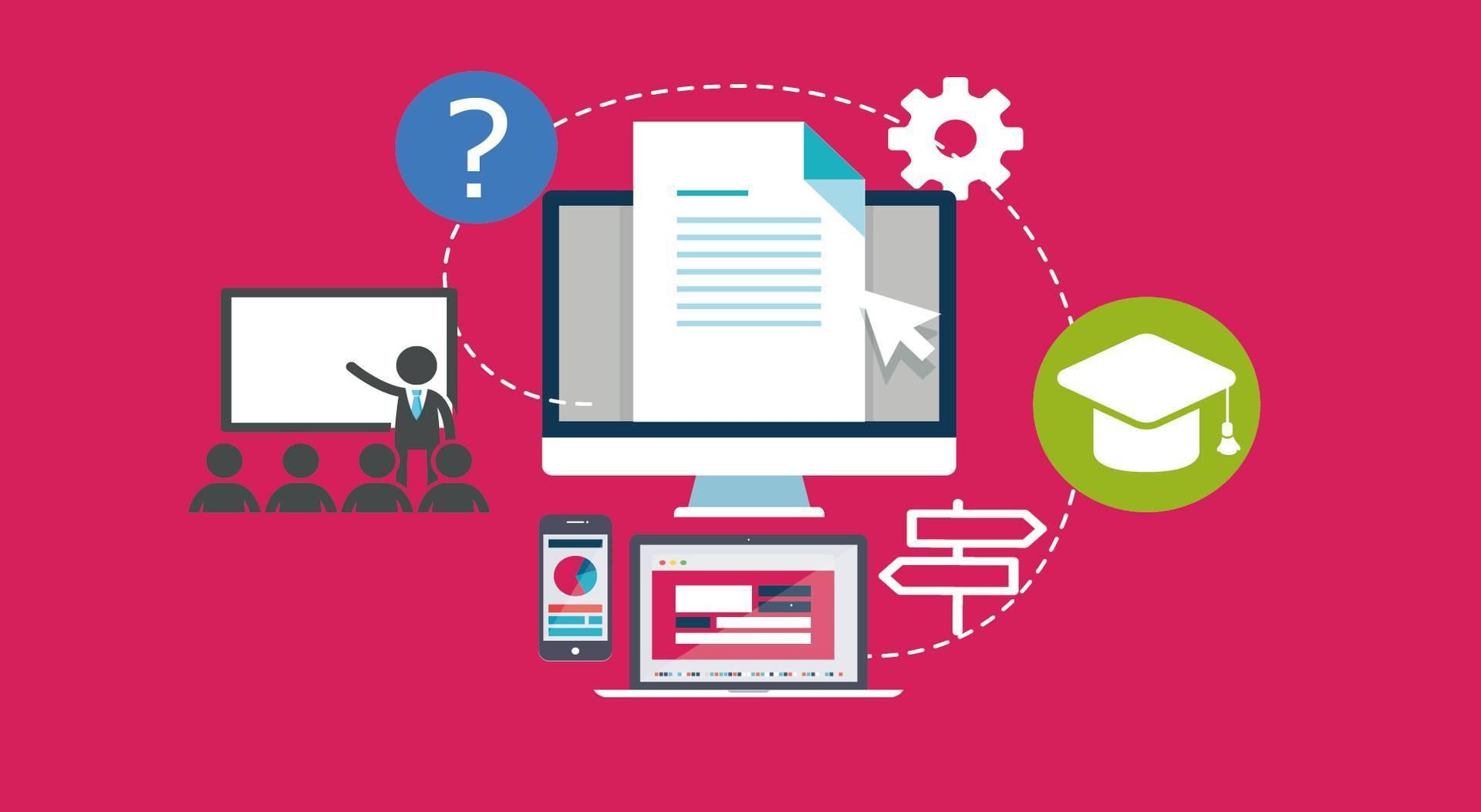 关于项目的进度,活动流程的顺畅和用户体验,运营沟通中的问题,设计