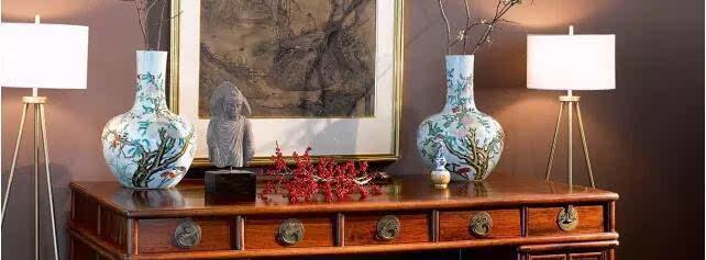 纽约苏富比亚洲艺术周拍卖会即将开幕