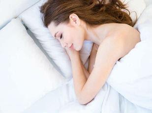 日本人有多缺觉?睡眠时间在全球主要国家中最短