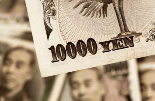[纽市汇评]欧美政治担忧点燃避险情绪,日元兑主要货币上涨