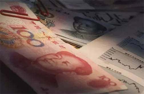 中国央行悄悄收紧流动性,人民币压力暂缓债市遭打压