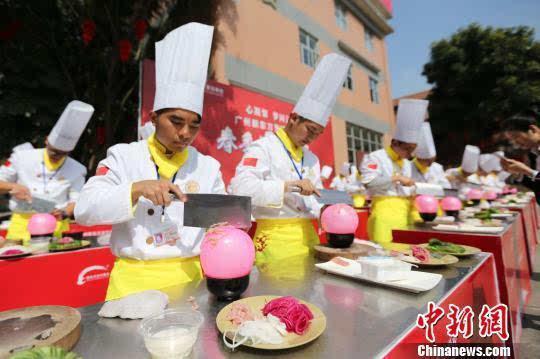 http://www.weixinrensheng.com/meishi/1083955.html