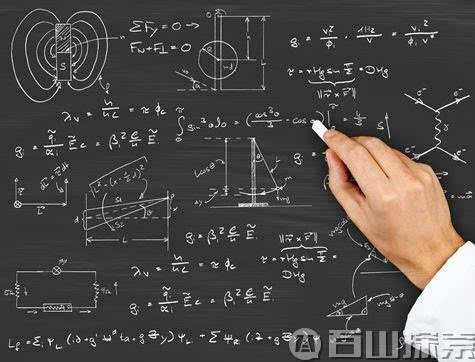 世界七大数学难题的由来与相关介绍