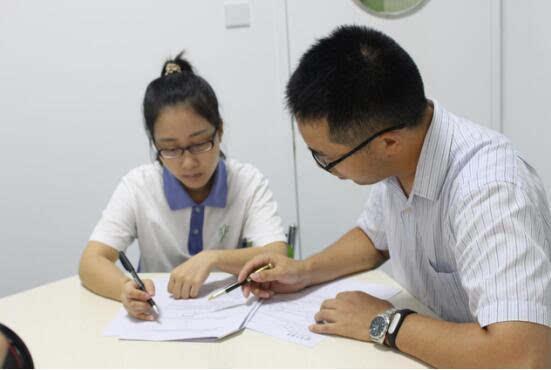 澳门赌场娱乐城:深圳小学三年级上册英语复习