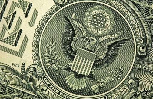 美债收益率下跌,因特朗普政策疑问激发避险买盘