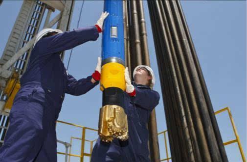 OPEC减产需延期,花旗和石油巨头道达尔不谋而合