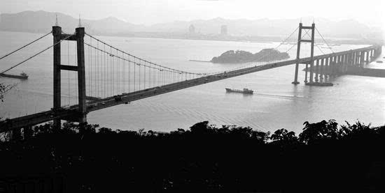 珠三角成房企鏖战主战场新进入者通过并购曲线入市