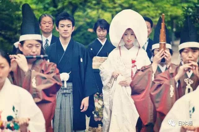 不想恋爱不愿结婚,日本人究竟在想什么?