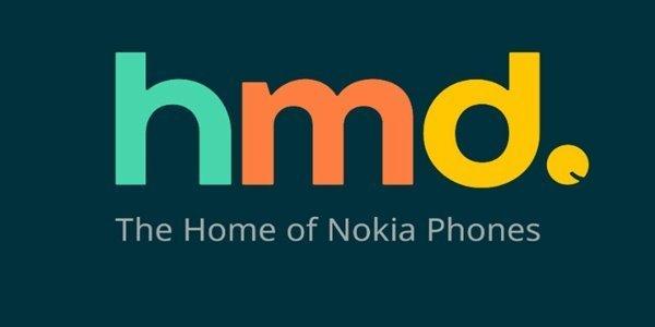HMD诺基亚新品发布会图文直播
