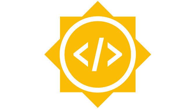logo logo 标志 设计 矢量 矢量图 素材 图标 669_373