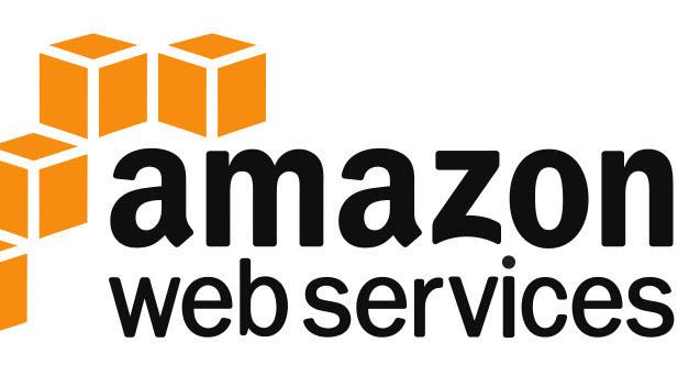 logo logo 标志 设计 矢量 矢量图 素材 图标 627_352