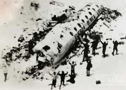 全球著名6大飞机神秘失踪事件